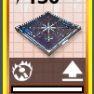 (≖ ͜ʖ≖) FLOOR FREEZE TRAP or WOODEN FLOOR SPIKES 106 lvl /legendary stats [PC/PS4/XBOX] - image