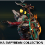 [PC/Steam] Nezha Empyrean Collection  // Fast delivery! - image