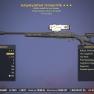 ★★★ Instigating Explosive Sniper Rifle | FAST DELIVERY | - image
