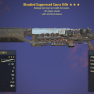 Bloodied +33% VATS hit chance Gauss Rifle + 15% Faster Reload - image