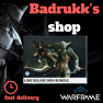 [PC/Steam] Loki deluxe skin bundle // Fast delivery! - image