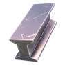 [PC/XBOX/PS4] Fortnite Metal X 1000 - ONLY REAL STOCK // Fast delivery! - image