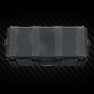 T H I C C Weapon Case [Fast and Safe Delivery] - image