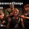 Appearance Change Token [EU-PC] - image