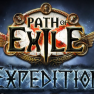 1-100 Expedition Softcore - amy builds, all labs, fastest speed - image