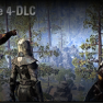 Guilds and Glory: The 4-DLC Mega-Pack [EU-PC] - image