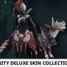 [PC/Steam] Trinity deluxe skin collection  // Fast delivery! - image