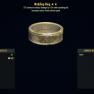 [PC] Wedding Ring (Sentinels + AP Refresh) - image