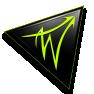 kazzak horde guild trade 5min - image
