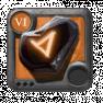 Master's Rune (T6) x 1000 - image
