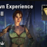 Crown Experience Scroll [EU-PC] - image