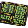 2 x SICC + 50 M Roubles | INSTANT DELIVERY 24/7 | 100% FEE + BONUS - image