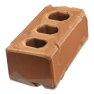 (≖ ͜ʖ≖) STONE x1000 [PC/PS4/XBOX] - image