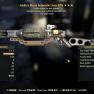 Junkie's Explosive Laser Rifle 15% Faster Reload [Rare] - image