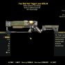 ★★★ Two Shot Explosive Laser Rifle[90% Reduced Weight] | FULLY MODIFIED | FAST DELIVERY | - image