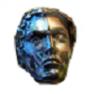 Regal Orb Ritual Standard League - image
