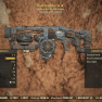 ★★ Quad Explosive Cryolator | MAX LVL | FULLY MODIFIED | FAST DELIVERY | - image