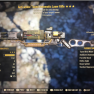 Anti-Armor Explosive Laser Rifle [+1perception] - image