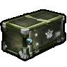 Vindicator Crate - image