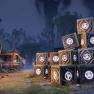 ✅[PC-NA] x15 Grim Harlequin Crate - Grim Harlequin Crates - ★10Mins Delivery - Crown Crate - image