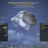 ★★★ Unyielding Cavalier Scout Armor SET[5/5 Ap Refresh] | FAST DELIVERY | - image