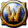 !===>WoW Gold All Realm And Server's<===! ONLINE 24/7 Best Offer - image