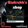[PC/Steam] Supreme soma set // Fast delivery! - image
