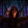 Dark Brotherhood [EU-PC DLC] - image