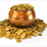 Elder scrolls online TESO Gold EU - image