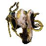 [All-Primes] Wyrm Prime Set - image
