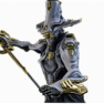 [All-Primes] Limbo Prime Set - image