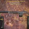 Anti-armor Hardened Combat ShotGun - Level 50 - image