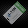 Lab. Green keycard [12.11] - image