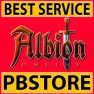★★★Albion Online (silver) - INSTANT DELIVERY 5-10 mins)★★★ - image