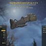 ⭐⭐⭐Unyielding + Sneak Marine Armor FULL SET (+15 stats S.P.E.C.I.A.L.) - image