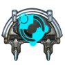 [PC/Steam] Arcane Guardian rank 5 (MR 2) // Fast delivery! - image
