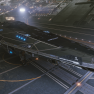 ANACONDA +500 kk cr with delivered to your system - image
