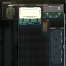 Raid in lab Med case+docs case+mags case+weapon case (see the image) - image