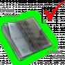 1 million Roubles VIA RAID - NO FLEA MARKET NEEDED (NOT DUPED ITEMS) - image