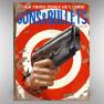 Guns & Bullets 5 [x10] - image