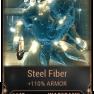 Steel Fiber R10 - image
