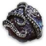 Awakener's Orb Delirium Standard - image