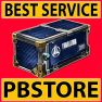 ★★★[PC] Turbo Crate - INSTANT DELIVERY (5-10 min)★★★ - image