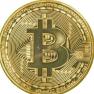 EFT Bitcoin. TOP Price - image