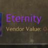 Eternity - image