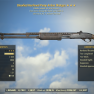 [1000+ Damage]★★★ Bloodied Explosive Pump Action Shotgun | FULLY MODIFIED | FAST DELIVERY | - image
