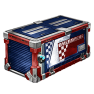 Overdrive Crate! - image