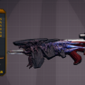 ★★★[PC] ROWAN'S CALL 4.000 DMG + (4.000 SHOCK) / HIGH FIRE RATE (ANOINTED SIREN)★★★ - image