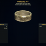 [PC] Wedding Ring (Sneak + AP Refresh) - image