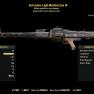 ★★ Anti-Armor Explosive Light Machine Gun   FAST DELIVERY   - image
